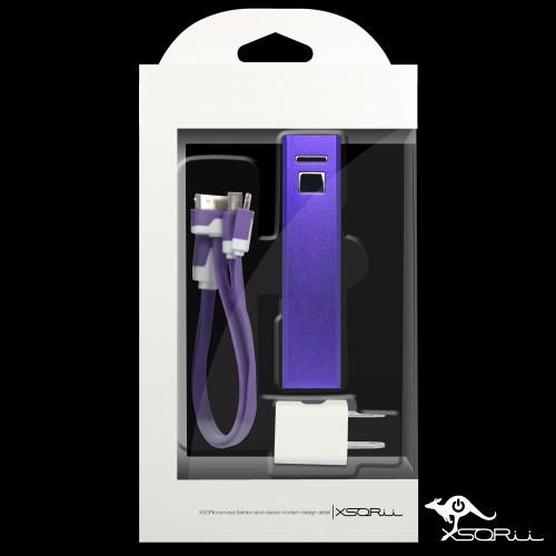 Power Bar Purple XSORii V2 3000_1