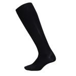compression sock black big