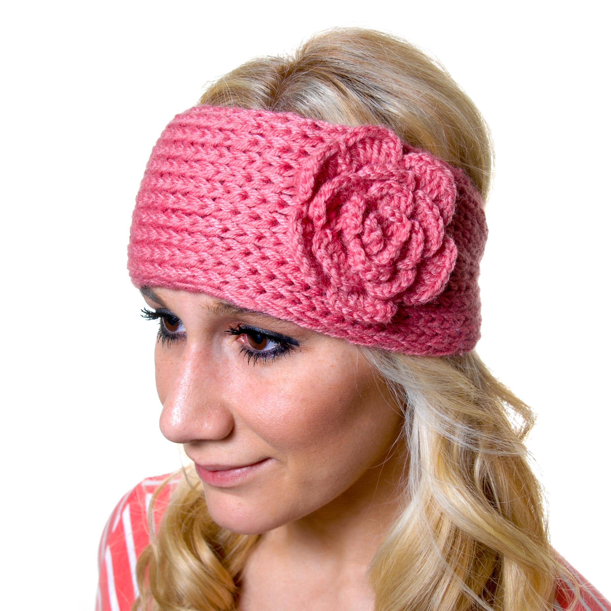 crochet_lifestyle_pnk