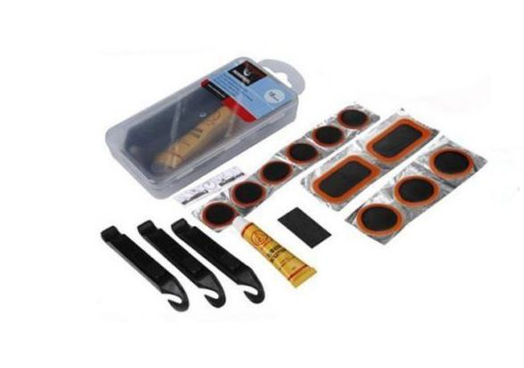Bicycle Tire Repair Kit other