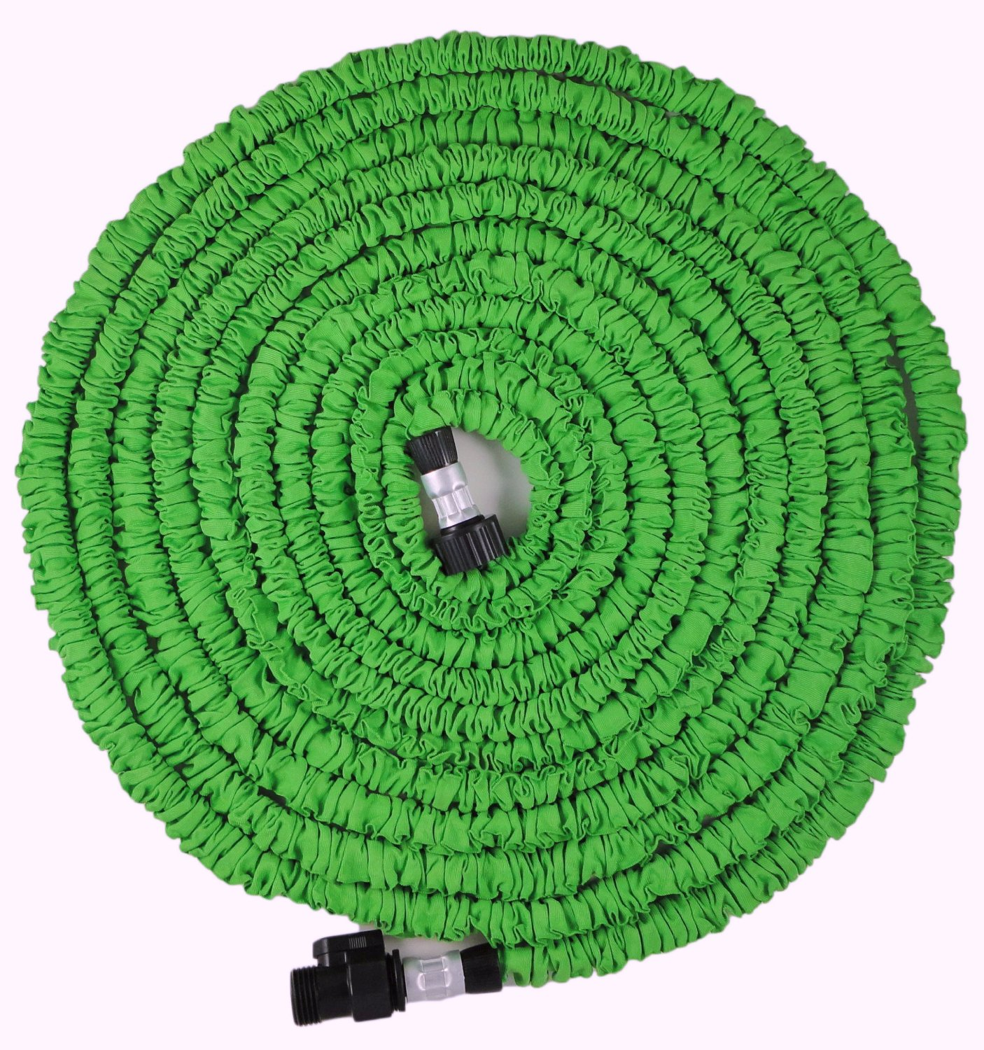 Expandable Garden Hose 25 50 75 or 100 Redeem Source