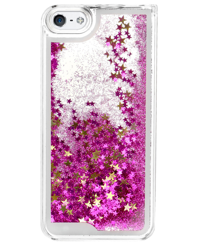 Case Design best cell phone case for galaxy s4 : Liquid Glitter Quicksand Phone Cases for iPhone 5/5S : Redeem Source