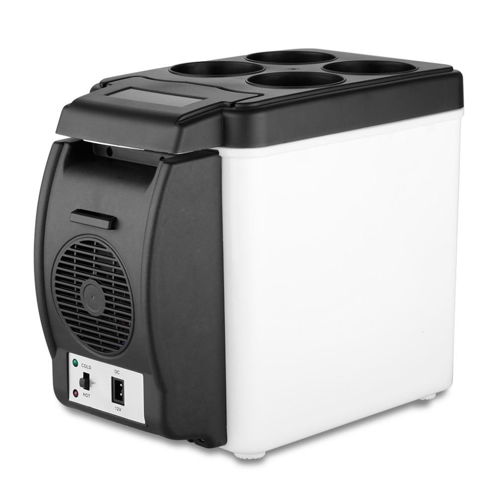 Kenmore 90 Series Dryer Parts Diagram Likewise Kenmore 70 Series Dryer