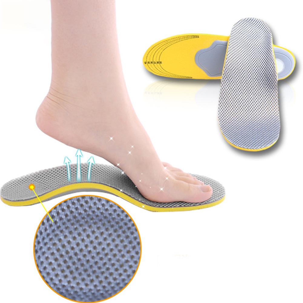 Large Size Women Ortho Shoes