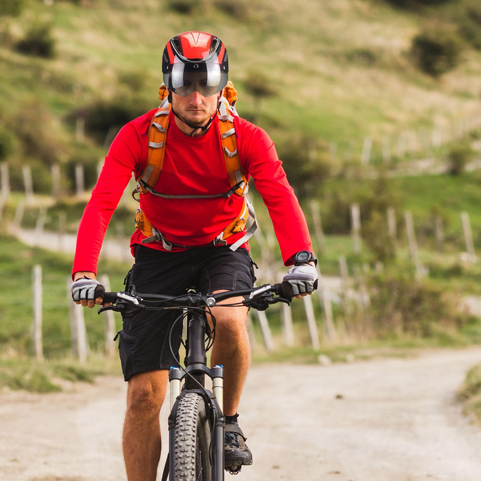 iag-bike-helmet-wtih-goggles