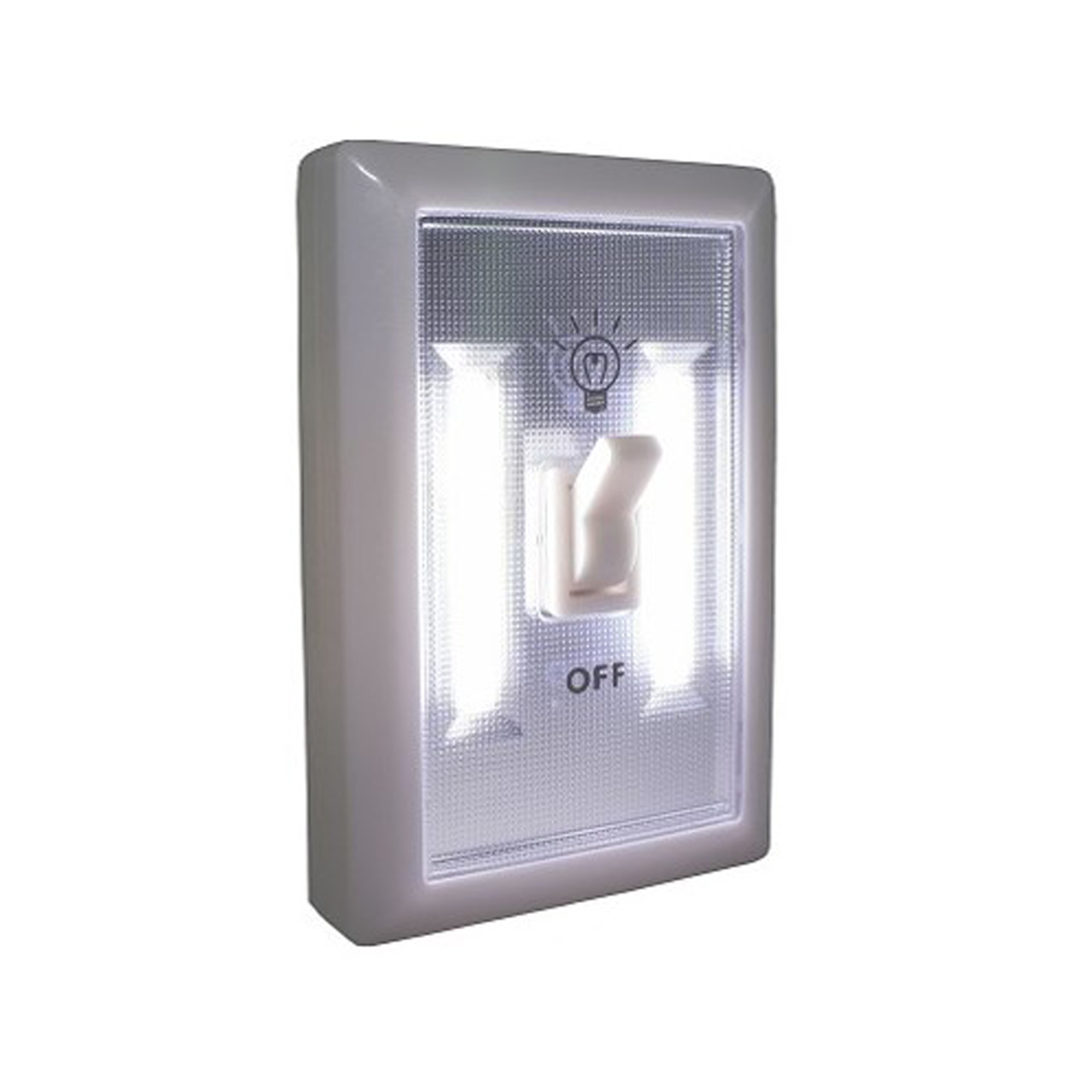 iag-cordless-light-switch-front