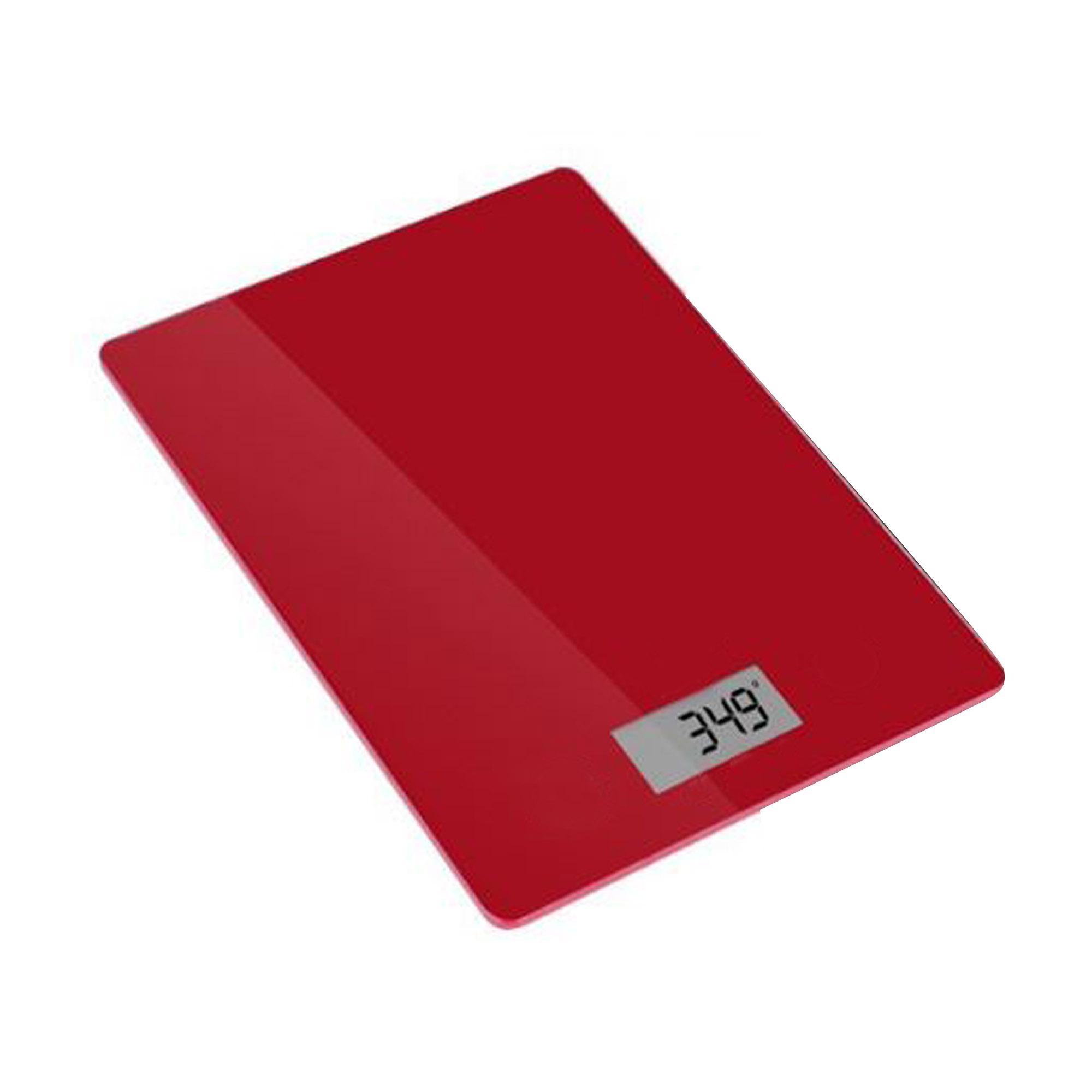 iag-smart-electronic-kitchen-scale-2