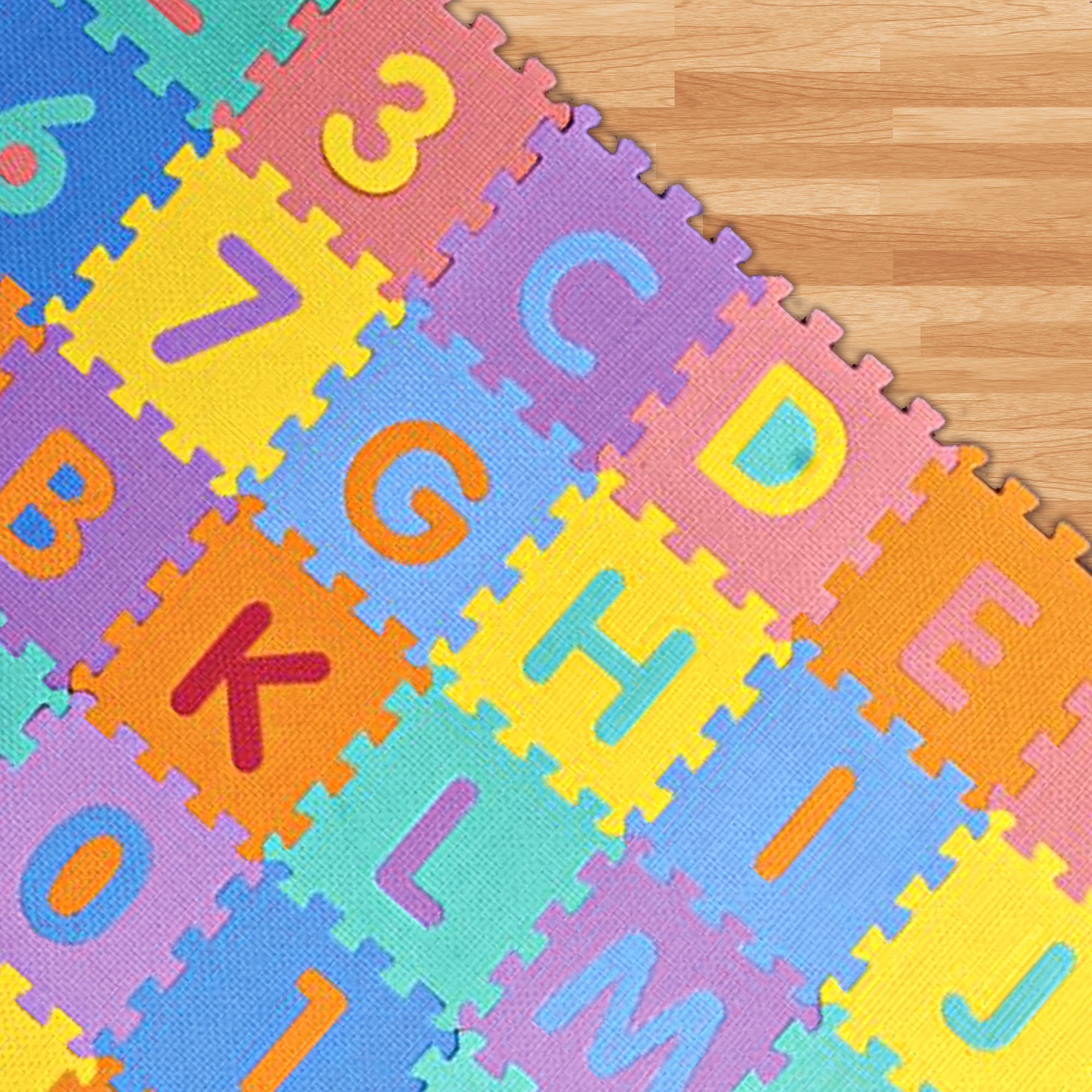 IAG-Educational-Soft-Mat-Floor-Puzzle-Lifestyle2