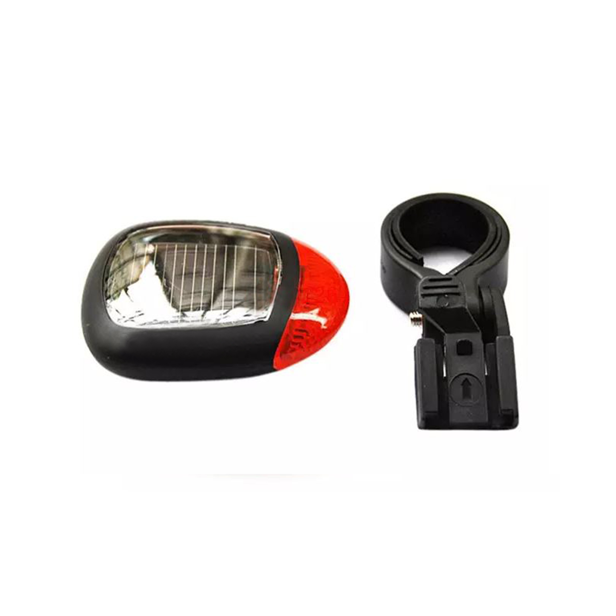 IAG-Solar-Flashing-LED-Bike-Safety-Light-2