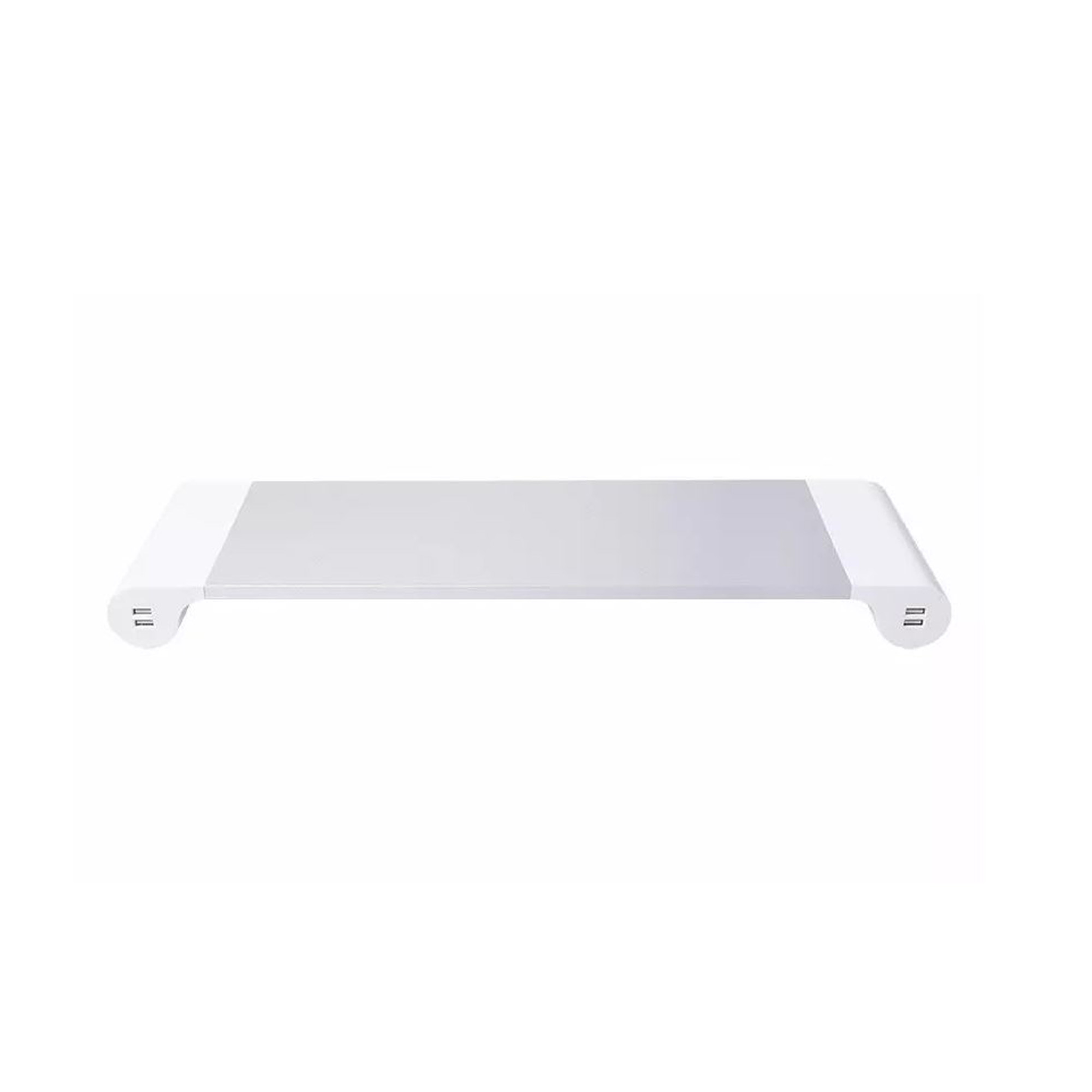 IAG-Laptop-Stand-With-Usb-Port-1