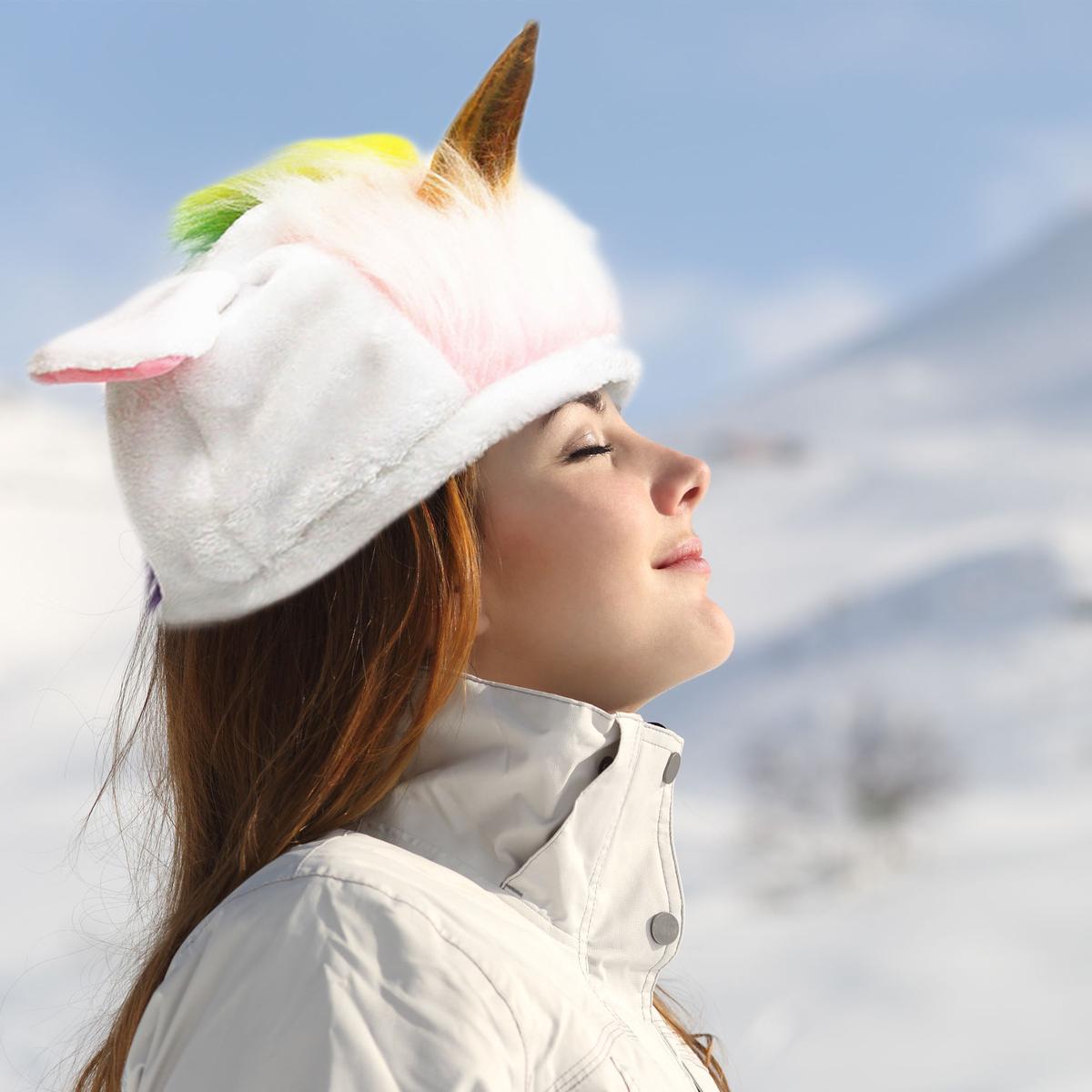 IAG-Unicorn-Hat-Lifestyle-3-1200×1200