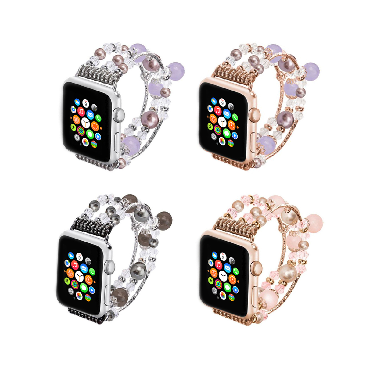 IAG-Jeweled-Replacement-Band-Lifestyle-1200×1200