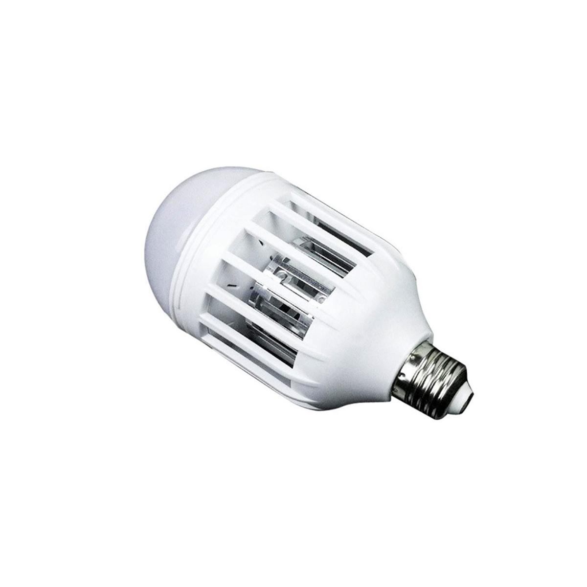 IAG-Bug-Zapper-Light-Bulb-1-1200×1200