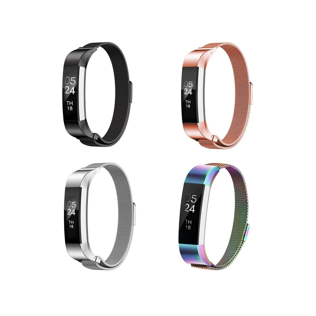 IAG-Fitbit-Alta-Milanese-Hero-1200×1200