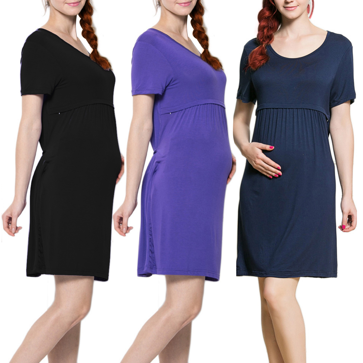 IAG-Maternity-&-Zippered-Nursing-Dress-Hero-1200×1200