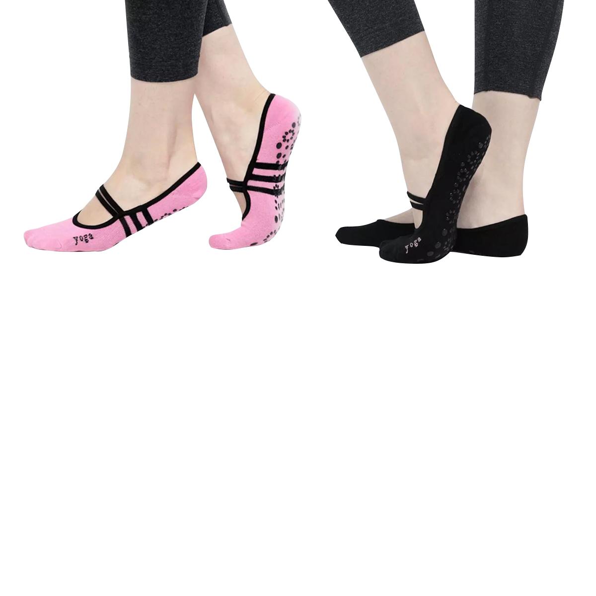 IAG-Non-Slip-Yoga-Socks-Hero-1200×1200