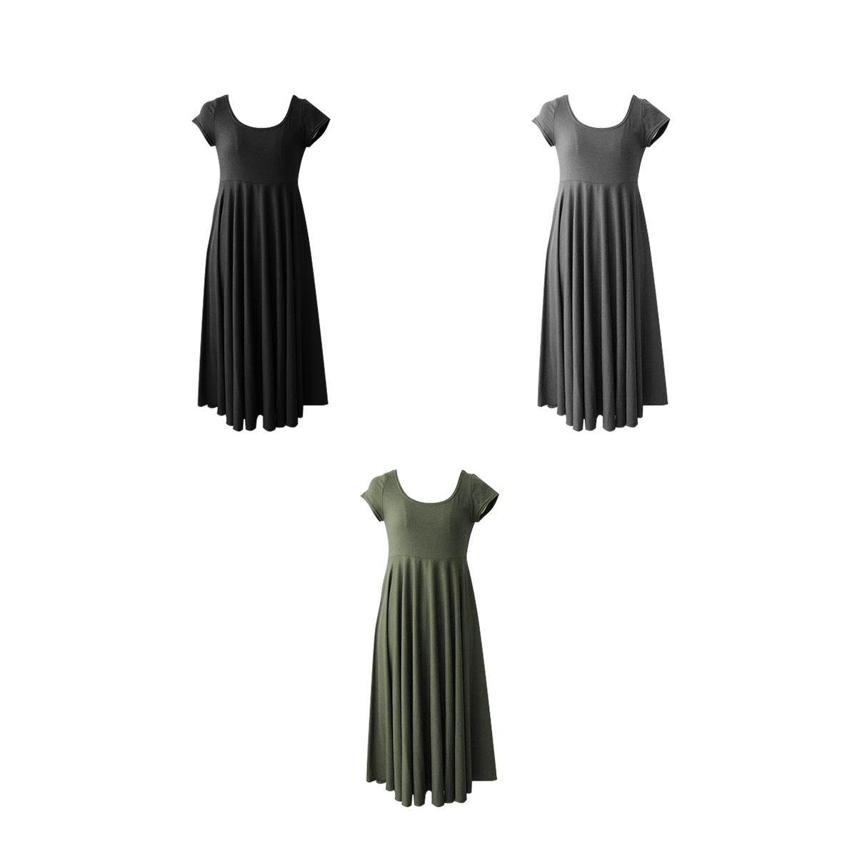 IAG-Short-Sleeve-Maternity-Dress-Hero-2-1200×1200