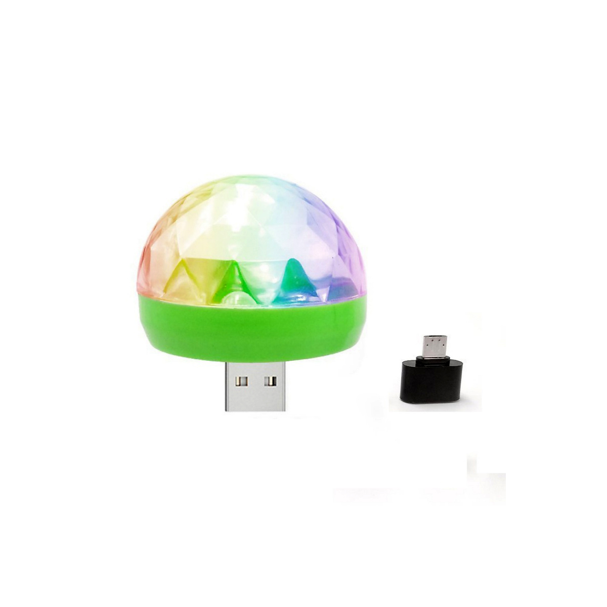 IAG-USB-Disco-Ball-Magic-Light-Show-1-1200×1200