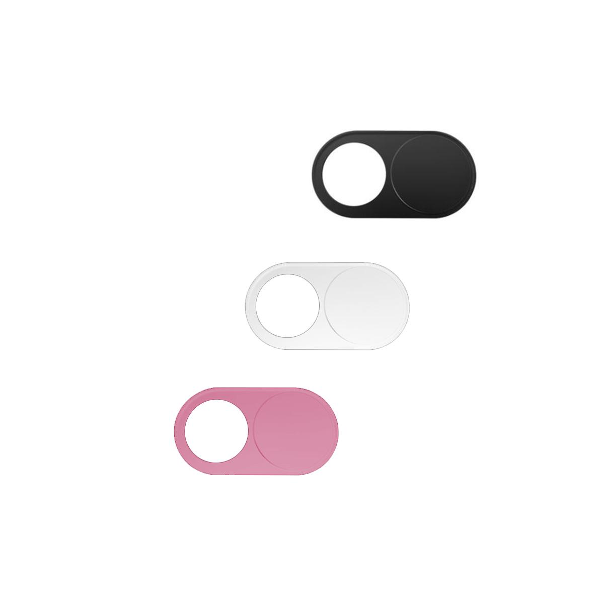IAG-Cellphone-Webcam-Privacy-Protector-Hero-1200×1200