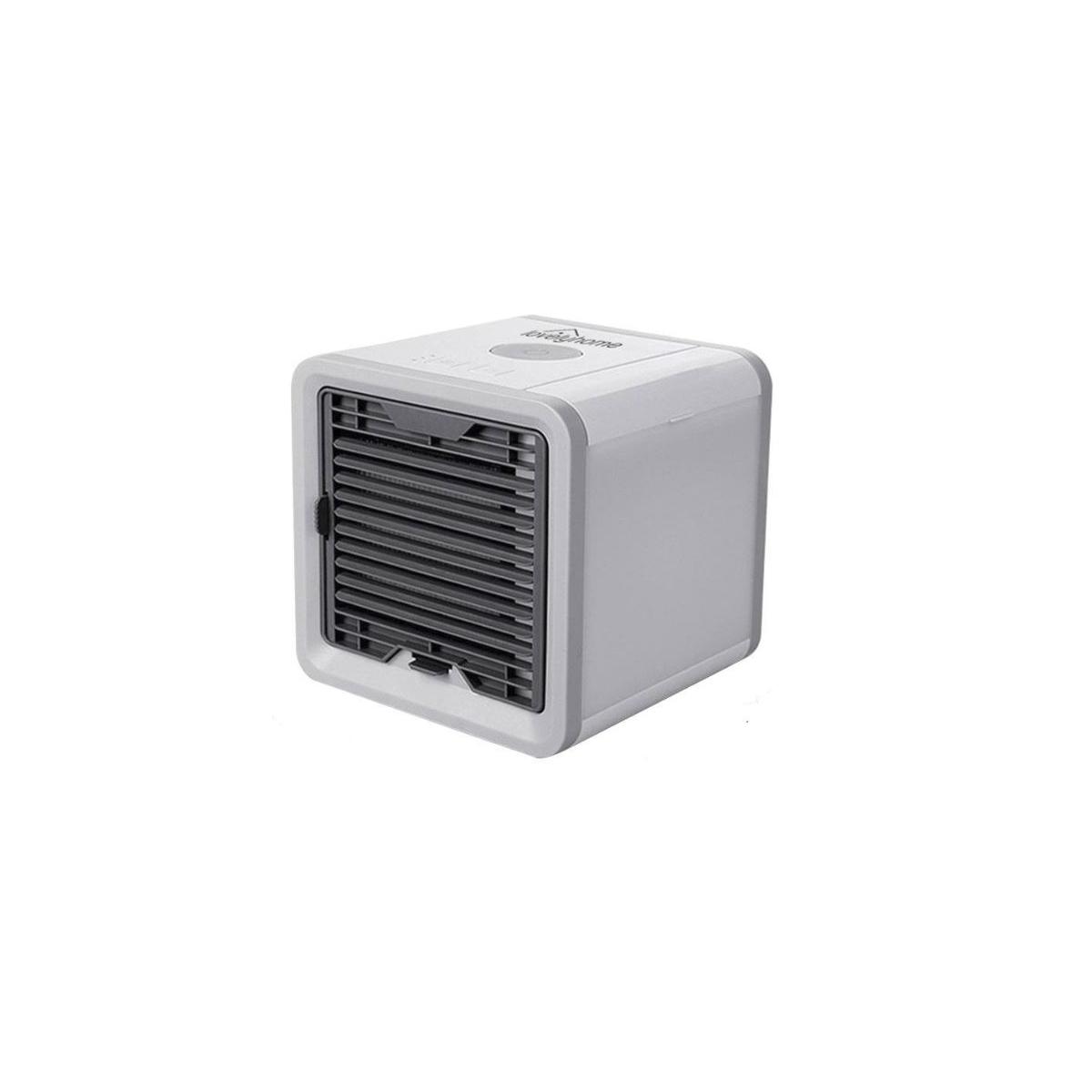 IAG-Desktop-Portable USB-Air-Conditioner-1-1200×1200