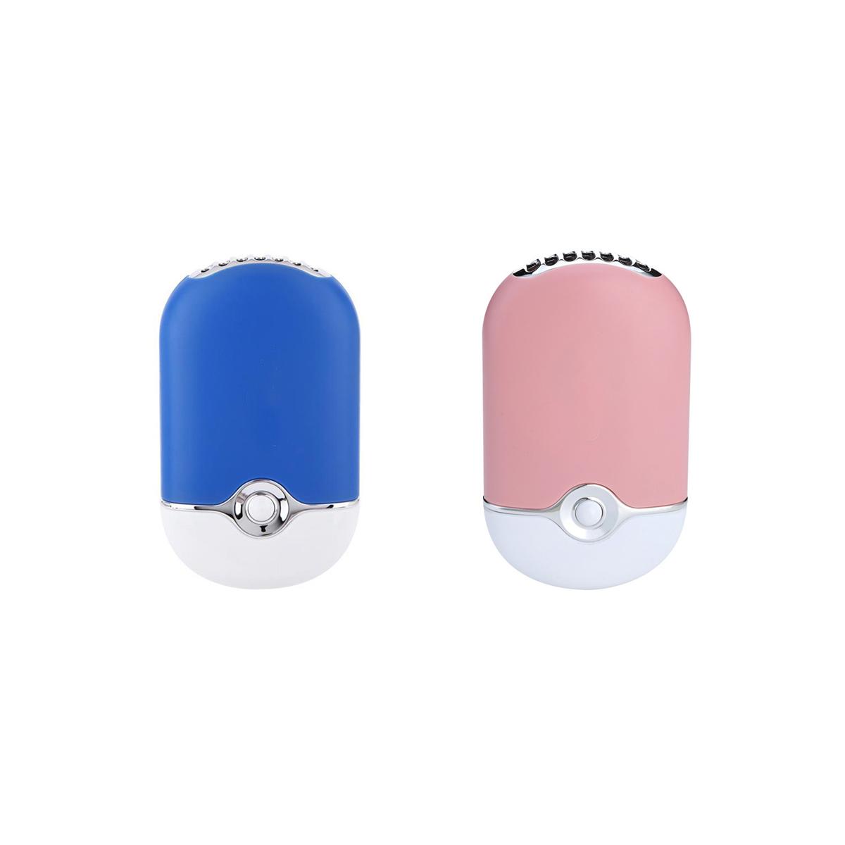 IAG-Mini-Portable-Handheld-Air-Conditioner-Hero-1200×1200