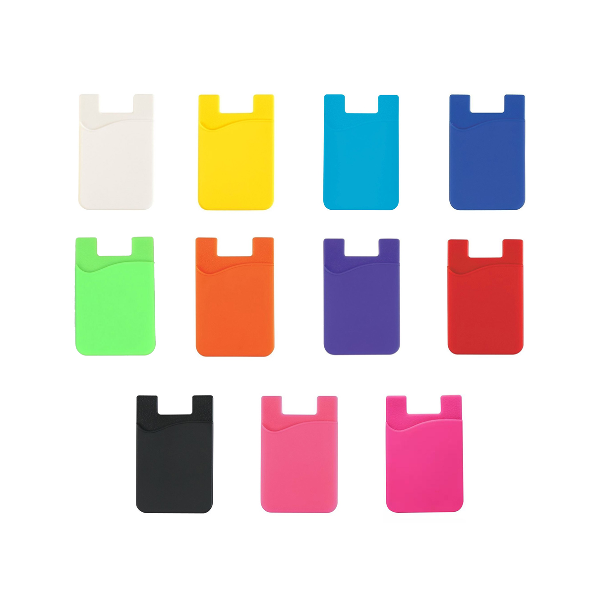 IAG-Silicone-Credit-Card-Holder-for-CellPhones-Hero-1200×1200