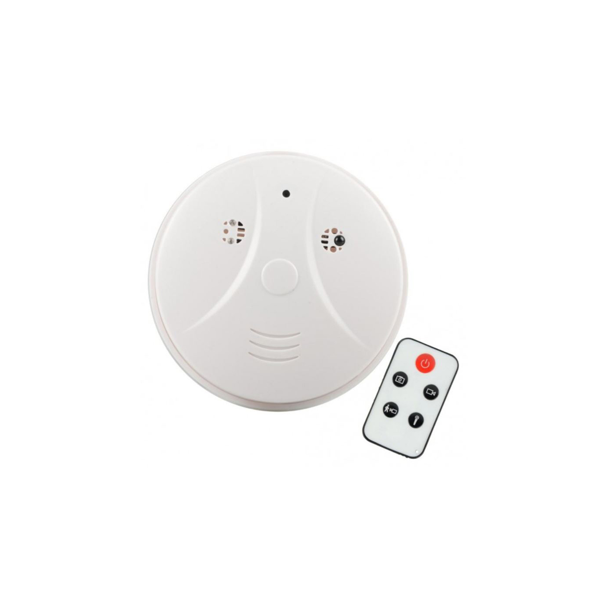 IAG-Smoke-Detector-Hidden-HD-Spy-Camera-3-1200×1200