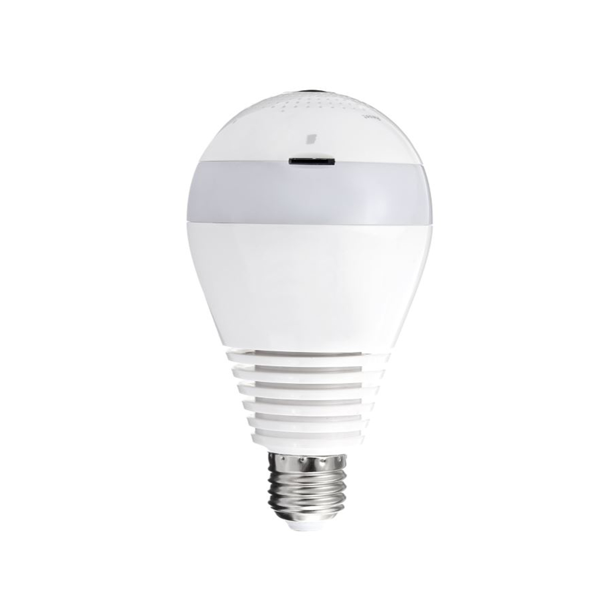 IAG-WIFI-Security-Camera-Lightbulb-with-LED-Lighting-No-Infrared-Eye-1-1200×1200