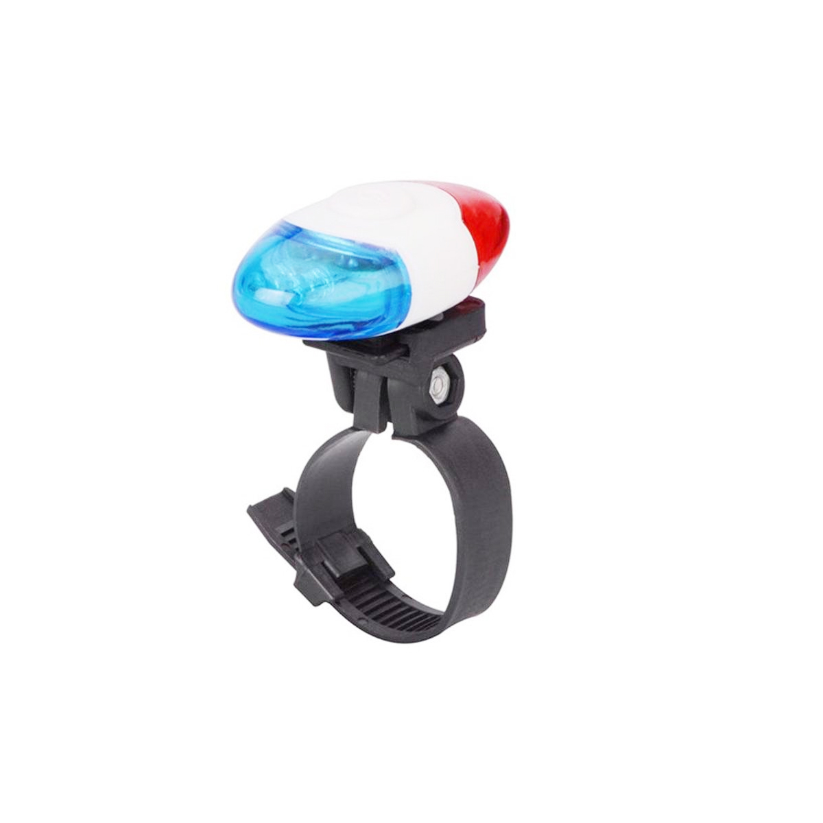 IAG-Flashing-Police-Bike-Safety-Light -2-1200×1200