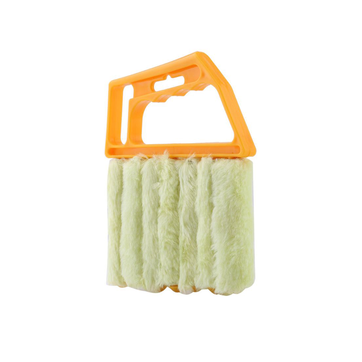 IAG-Microfiber-Window-Cleaning-Brush-2-1200×1200