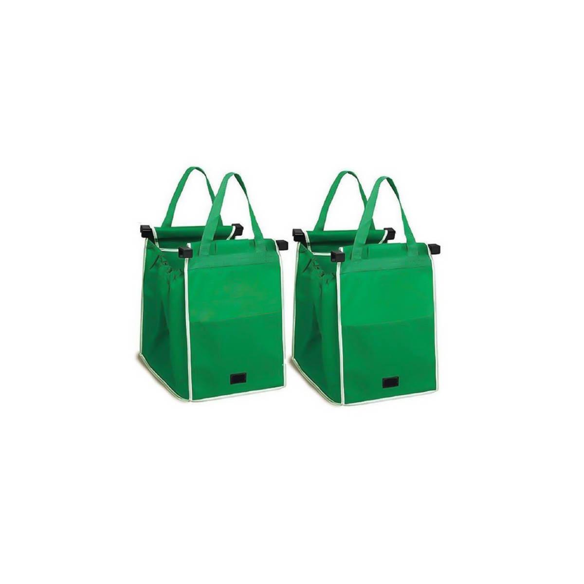 IAG-Reusable-Grocery-Bag-2-1200×1200