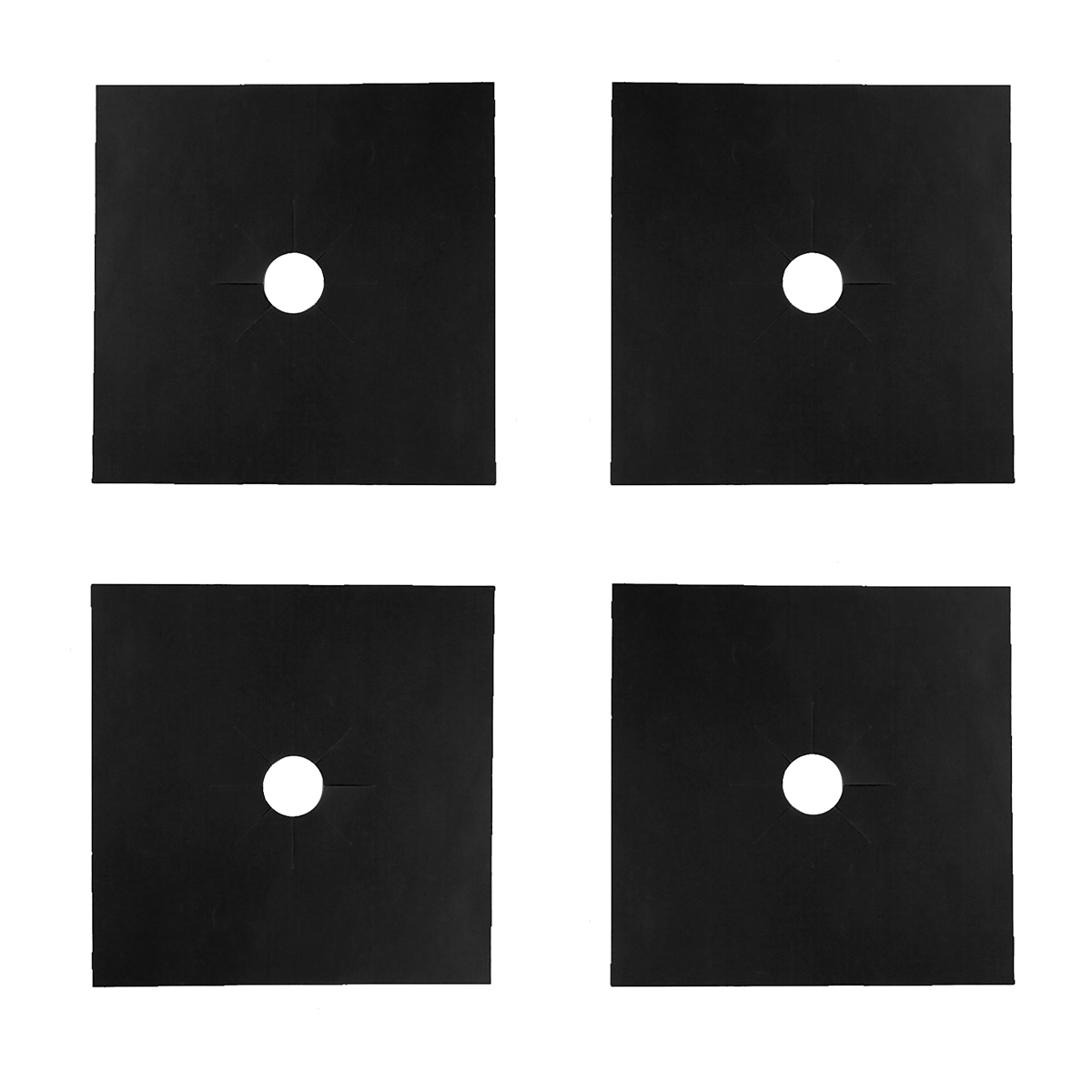 IAG-Stovetop-Cover-3-1200×1200