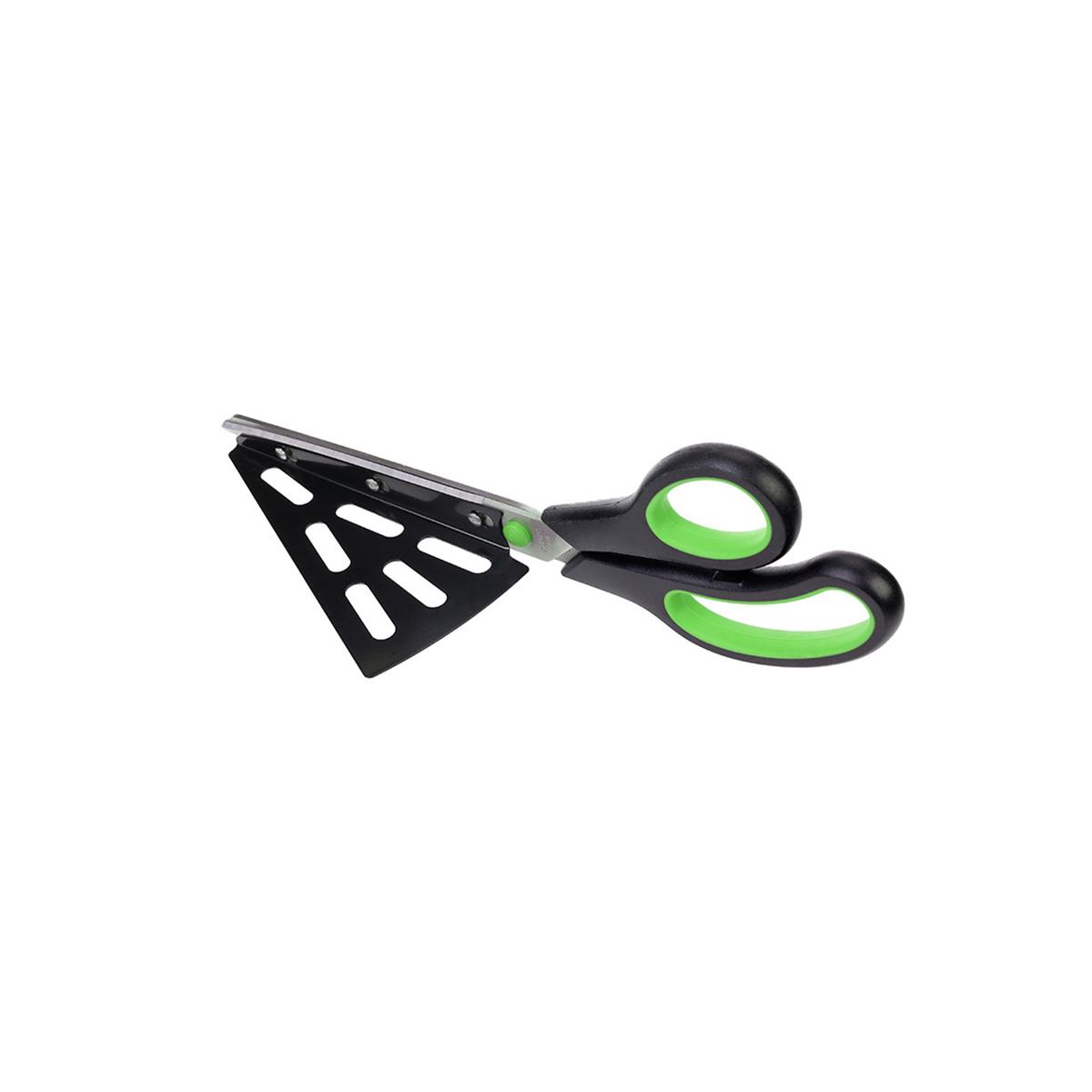 IAG-Pizza-Scissors-Cutter-Spatula-2-1200×1200