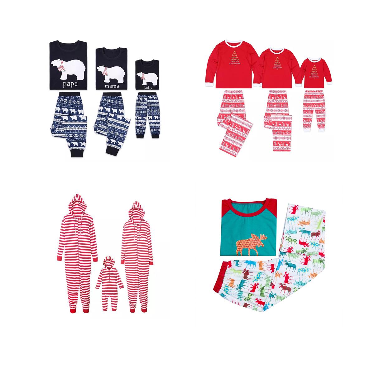 IAG-Family-Pajamas-Hero-1200×1200