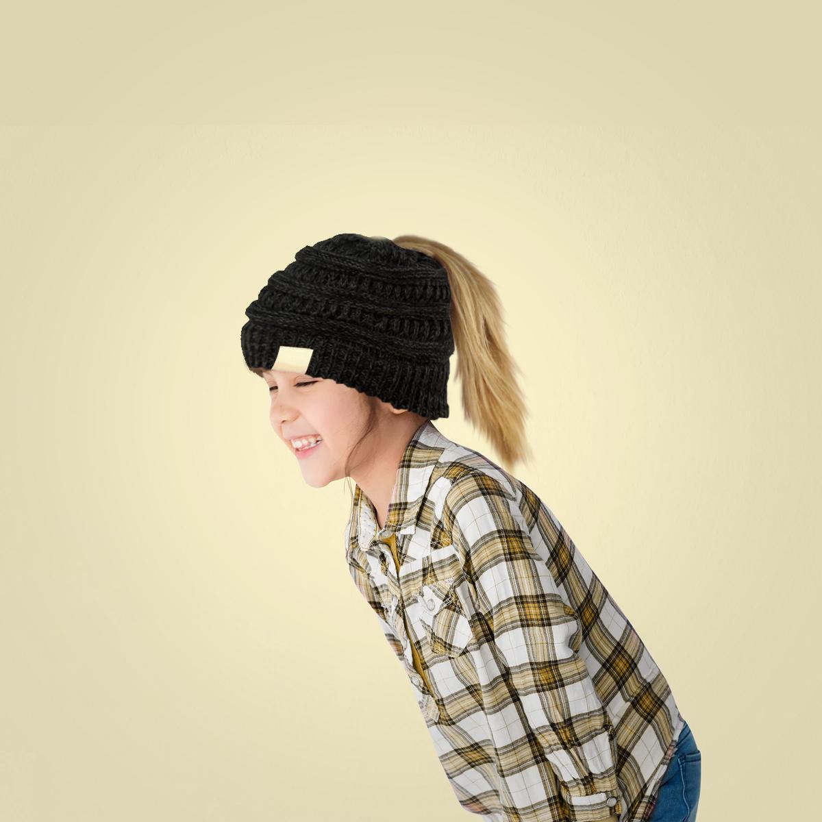 IAG-Girls-Ponytail-Beanie-Lifestyle-SKU102122-1200×1200