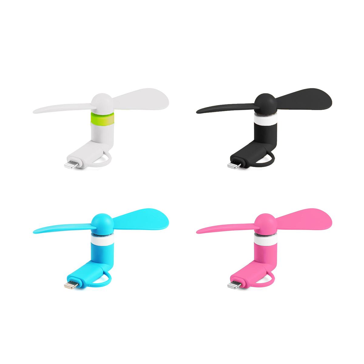IAG-Micro-USB-iPhone-Mini-Fan-Hero-102113MFI-1200×1200