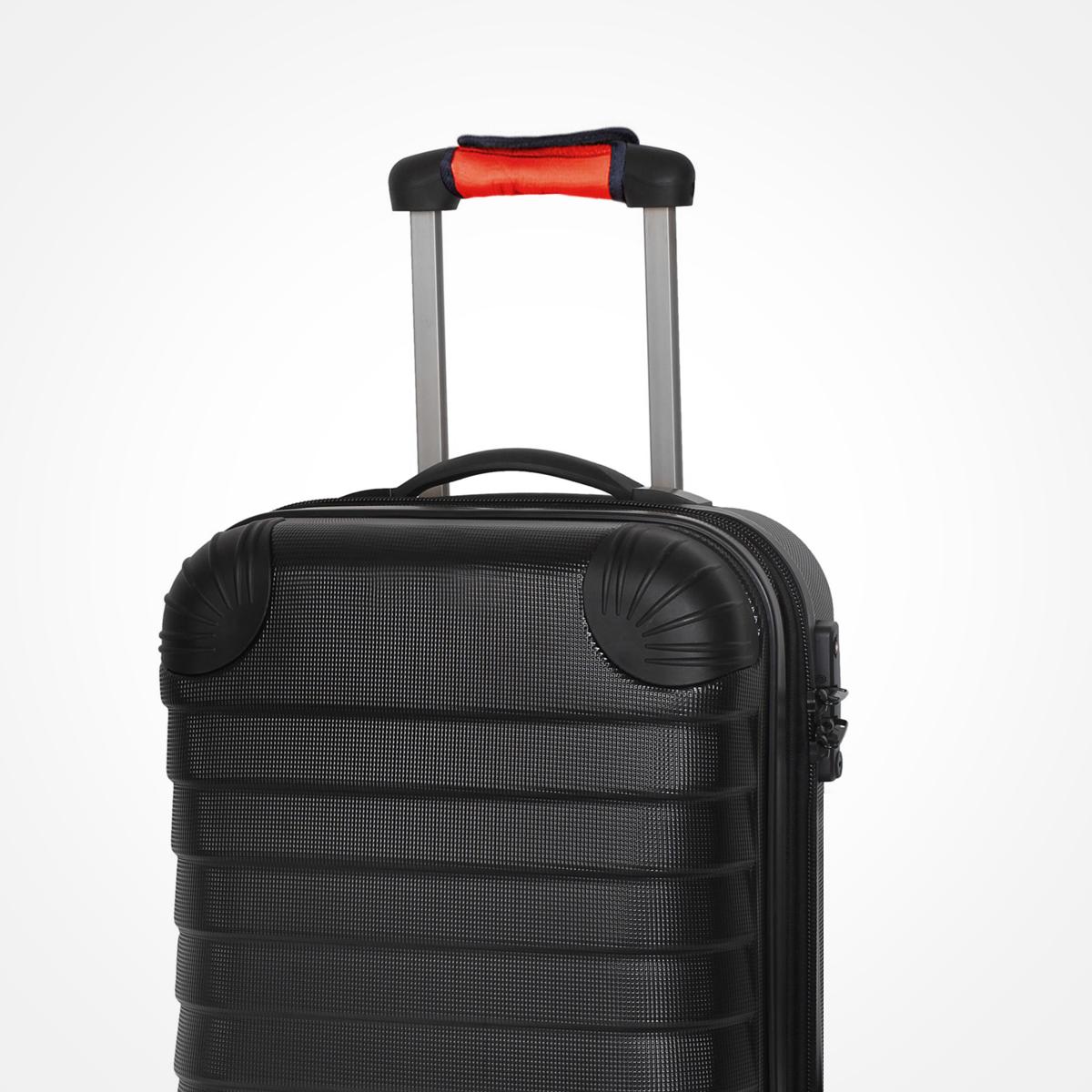 IAG-Neoprene-Luggage-Handle-Wrap-Grips-Lifestyle-2-102118-1200×1200