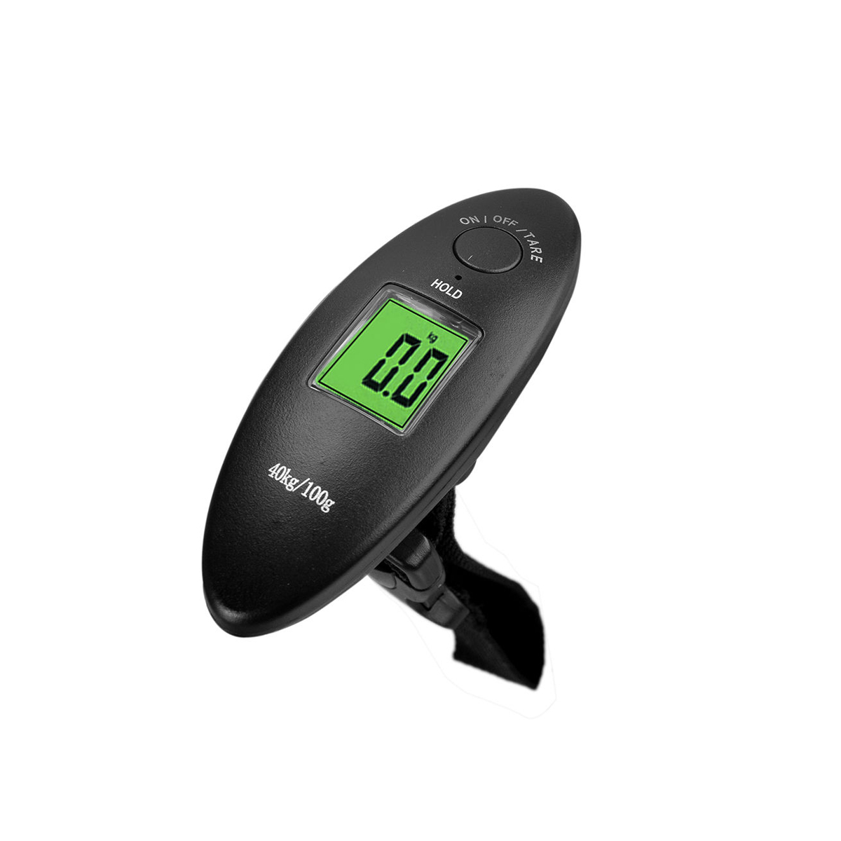 IAG-Portable-Digital-Handheld-Travel-Luggage-Scale-3- 102121PS-1200×1200