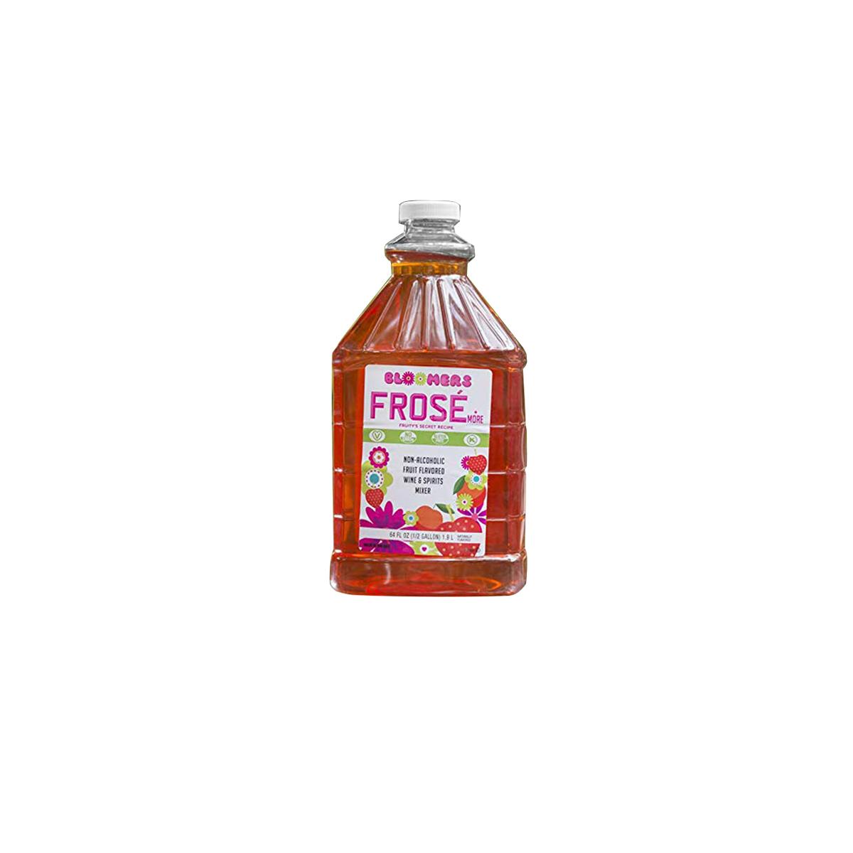 IAG-Bloom-Frose-1-1200×1200