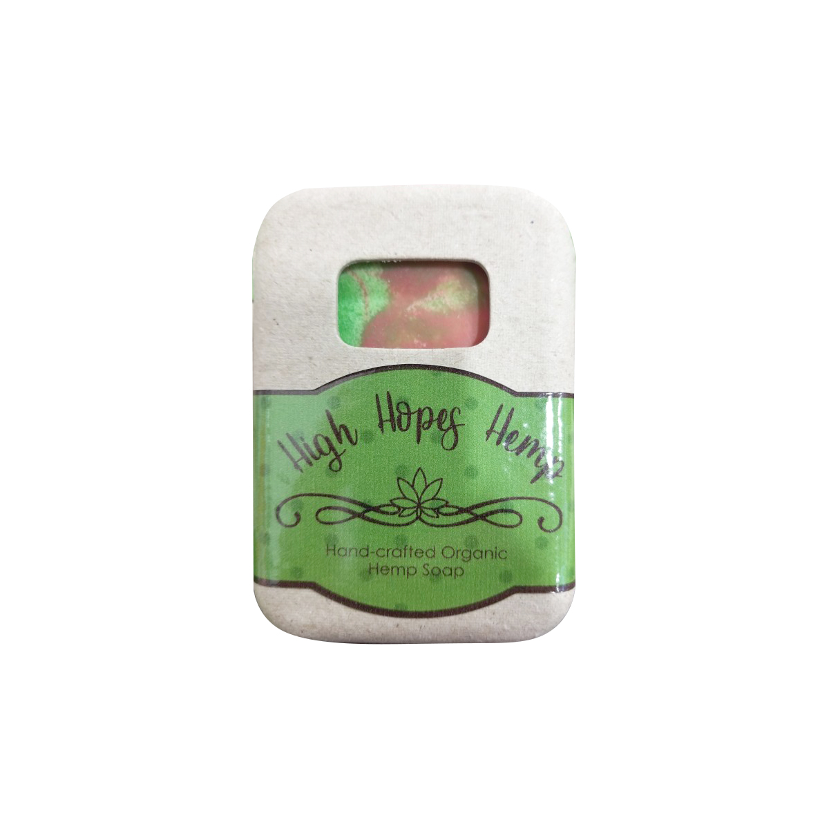 IAG-Handcrafted-Organic-Hemp-Soap-Front-1-1200×1200