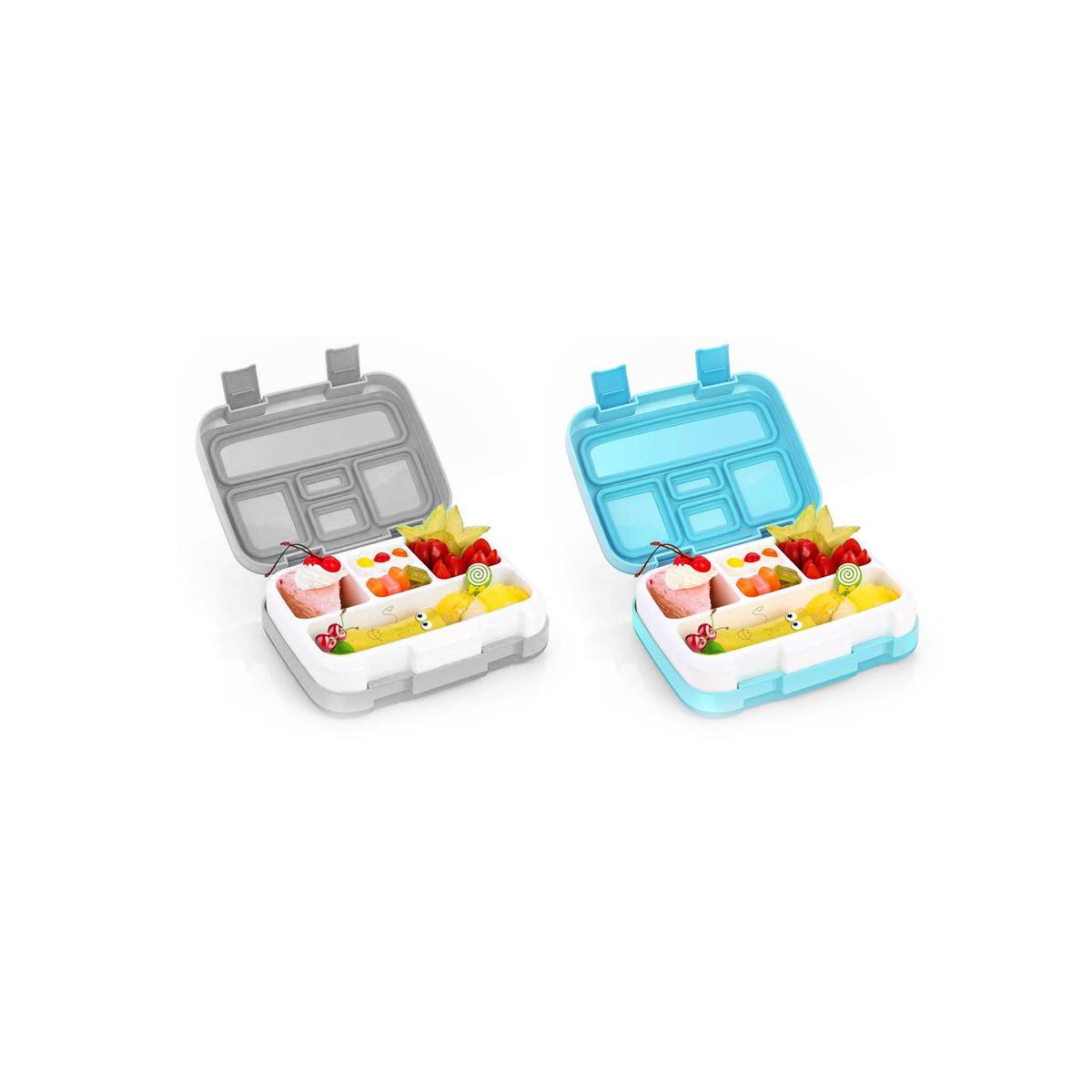 IAG-Bento-Style-Lunch-Boxes-Hero-2-1200×1200