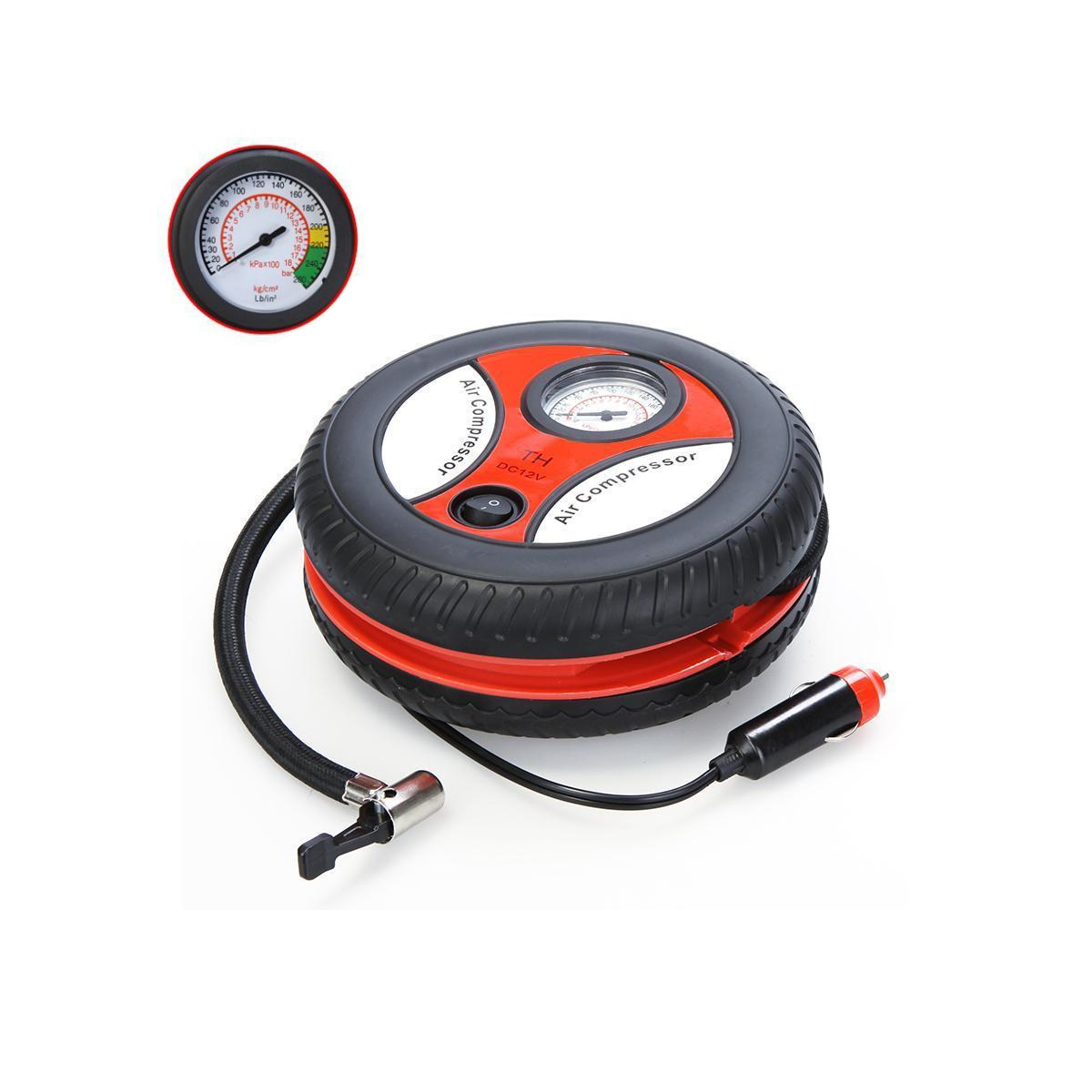 IAG-Mini-Portable-Electric-12v-Tire-Inflator-AirCompressor-6-1200×1200