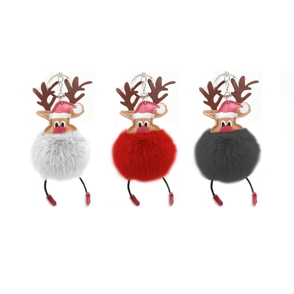IAG-Reindeer-Pom-Pom-Puff-Ball-Poof-Keychain-Hero2-1200×1200