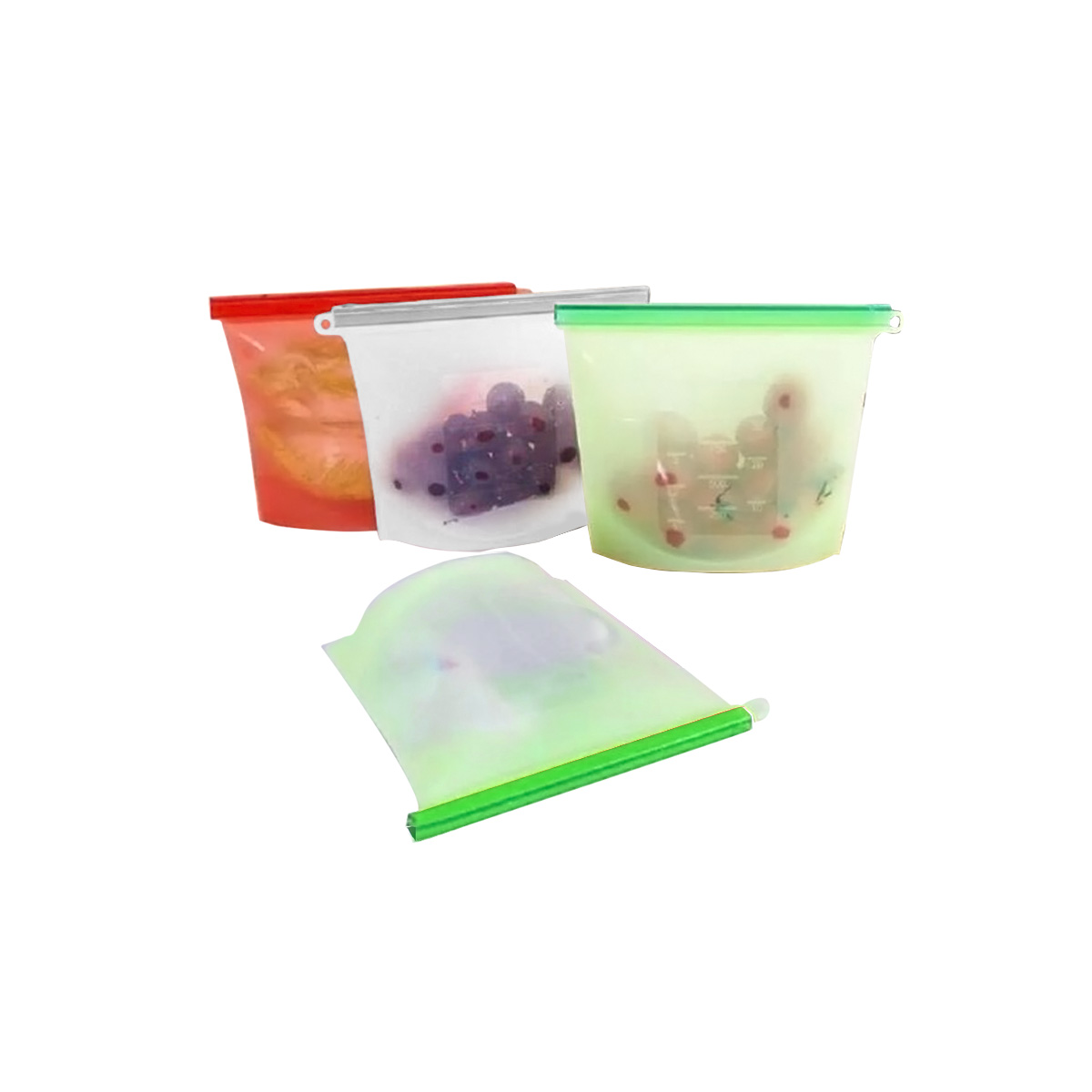 IAG-Reusable-Silicone-Baggies2-1200×1200