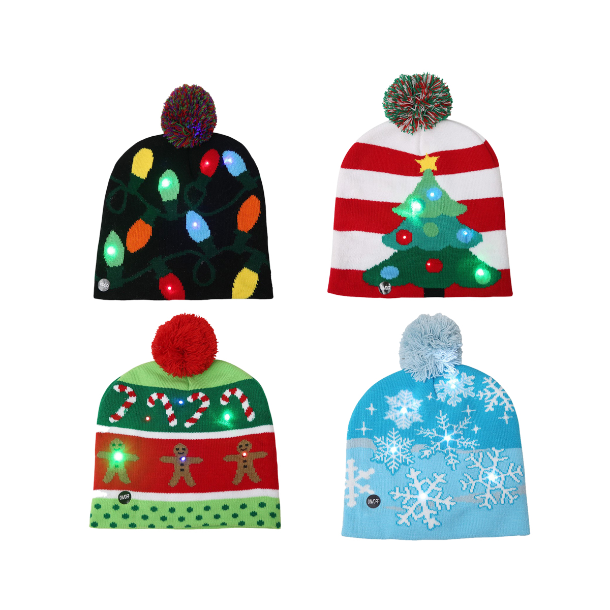 IAG-Light-Up-Holiday-Beanies-Hero-1200×1200