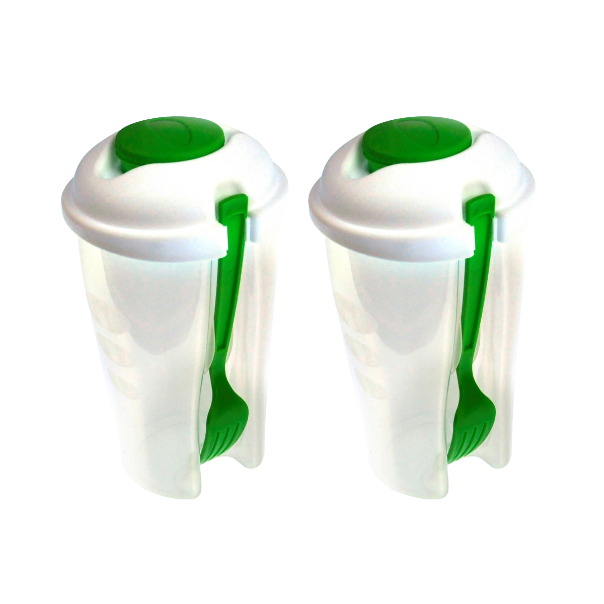 IAG-Salad-Or-Lunch-To-Go-Container-With-Fork-And-Dressing-Cup-Green-1200×1200