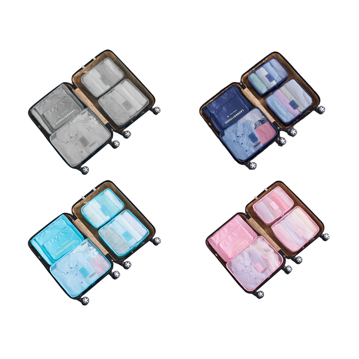 IAG-Travel-Packing-Cube-set-of-6-Hero-1200×1200