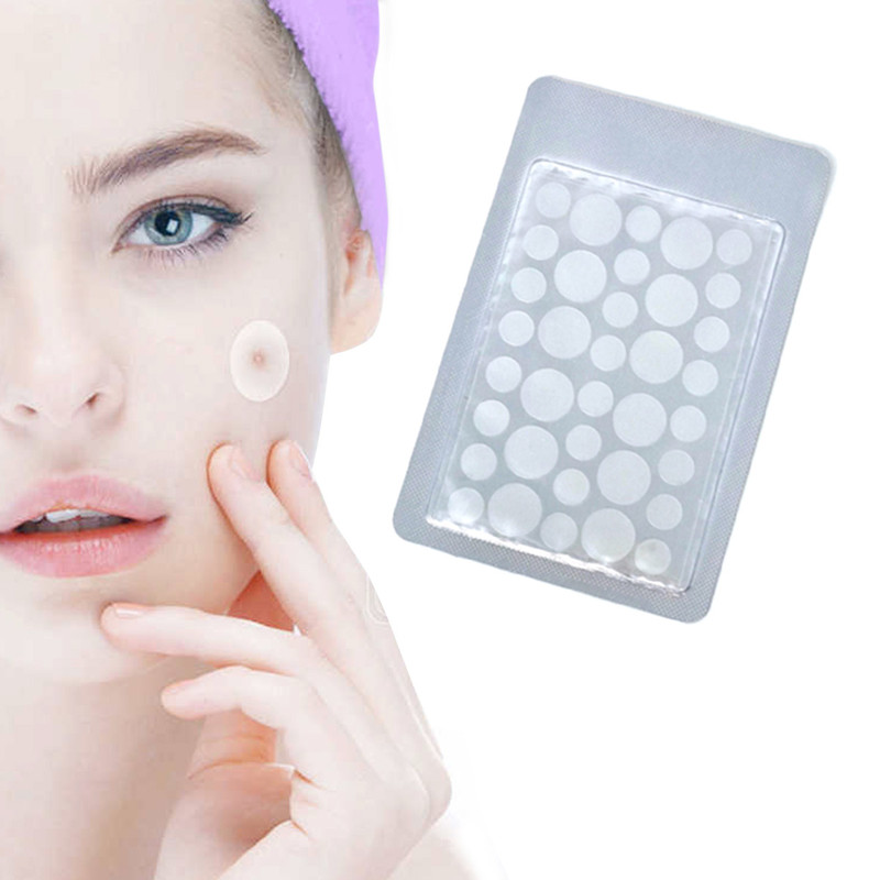 IAG-Invisible-Pimple-Patches-Stickers4-1200×1200