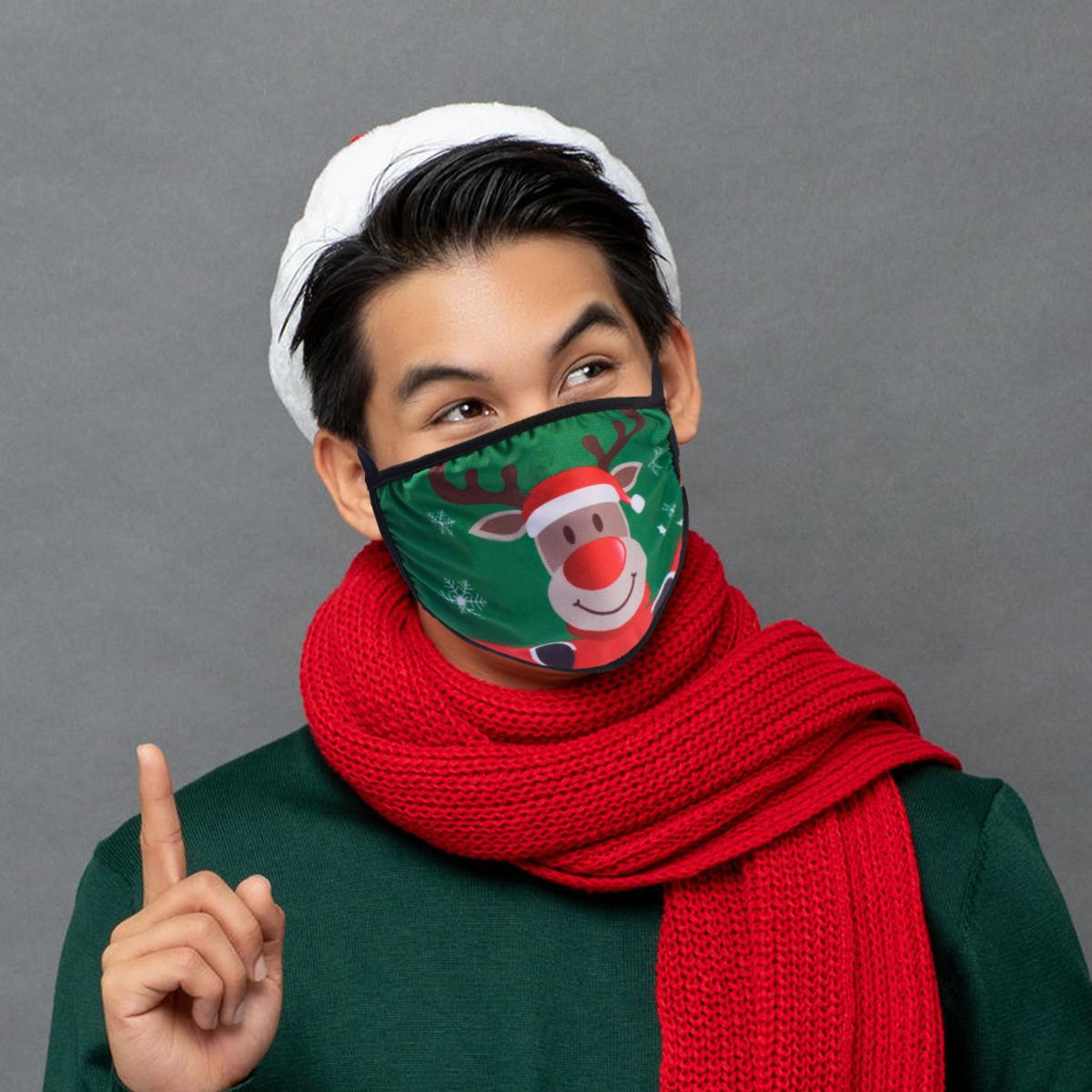 IAG-Light-Up-Holiday-Mask-LS-2-1200×1200